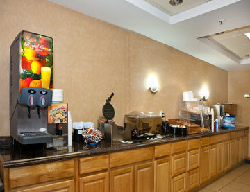 Hotel Holiday Inn Central Papermill