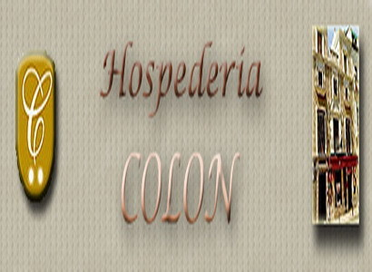 Hotel Hostal Colon Antequera
