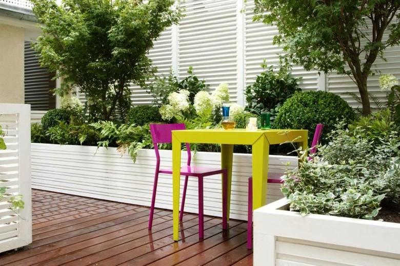 hotel le mathurin paris paris ile de france. Black Bedroom Furniture Sets. Home Design Ideas