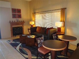 Hotel Sleep Inn & Suites Woodland Hills