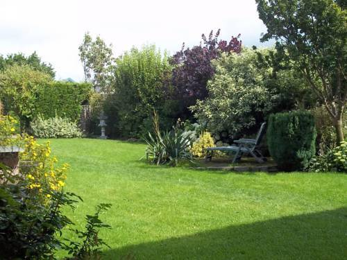 Hotel Holiday Home Les Arcanes D Ardenne Bievre