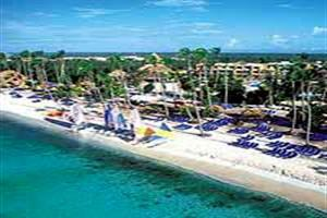 Coral Canoa Beach Hotel & Spa
