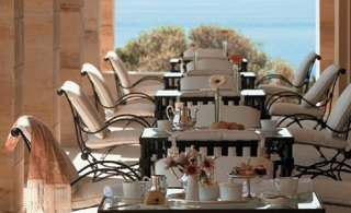 Hotel Cape Sounio, Grecotel Exclusive Resort