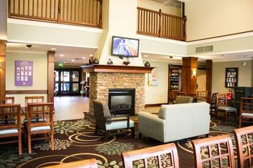 Hotel Staybridge Suites - Anaheim