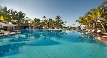 Hotel Wyndham Dominicus Palace