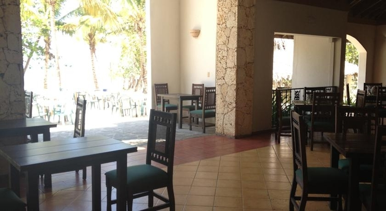Hotel Talanquera Resort All Inclusive
