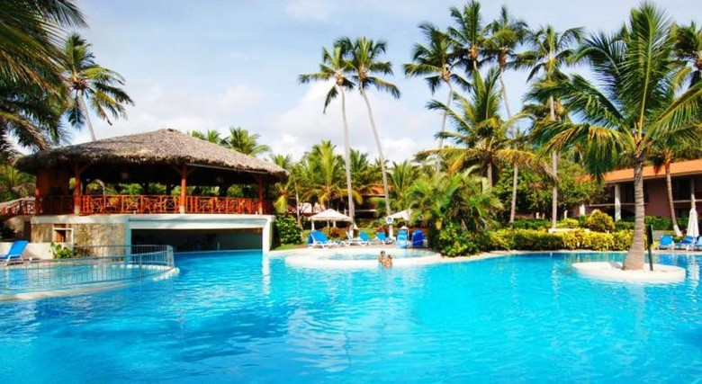 Hotel Natura Park Beach & Spa Eco Resort