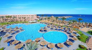 Hotel Beach Albatros Resort & Spa