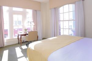 Hotel Country Inns & Suites New Orleans French Quarters