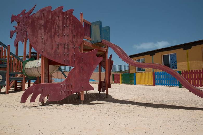 Hotel oasis village corralejo fuerteventura - Apartamentos todo incluido fuerteventura ...