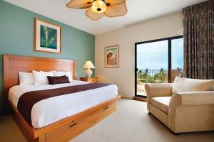 Hotel Outrigger Royal Sea Cliff