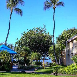 Hotel Wailea Marriott