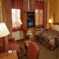 Hotel Staybridge Suites Naples-gulf Coast