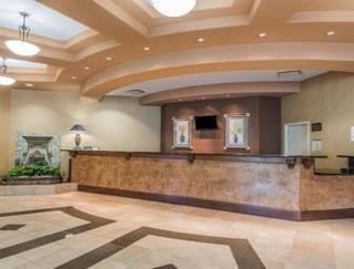 Hotel Holiday Inn Jacksonville South I-95 Baymeadows