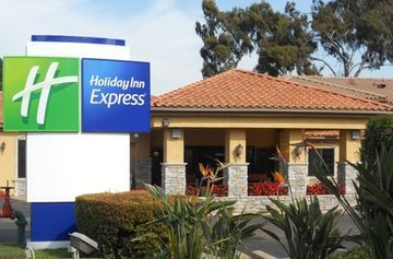 Hotel Holiday Inn San Diego Rancho Bernardo