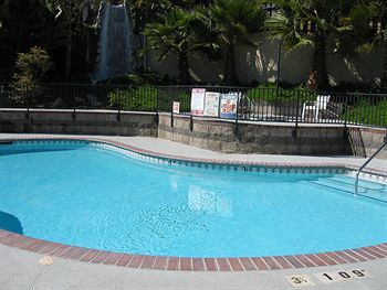 Hotel Holiday Inn Express Grover Beach