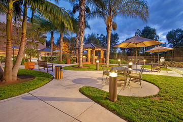 Hotel Staybridge Suites San Diego-sorrento Mesa