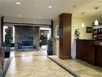 Hotel Staybridge Suites Glenview