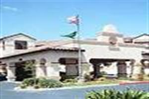 Hotel Holiday Inn San Jose Silicon Valley