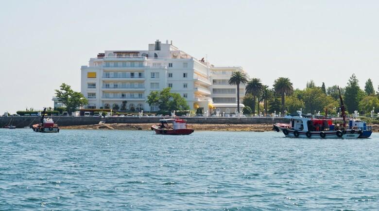 Viaje escapada a Rías Baixas: mejores ofertas de hoteles en O Grove