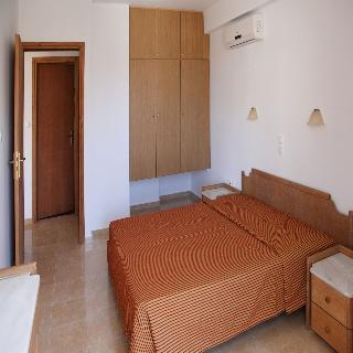 Apartamento Ilian Beach & Apartments