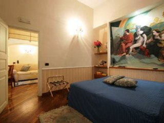 Boutique Hotel Suite Esedra