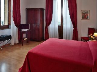 Hotel Windsor Savoia