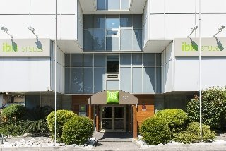Hotel Ibis Styles Cannes Le Cannet