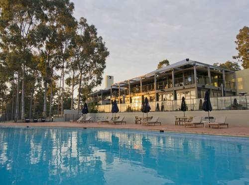 Cypress Lakes Resort By Oaks Hotels & Resorts
