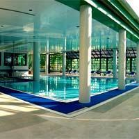 Hotel Solverde Spa And Wellness Centre