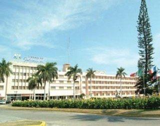 Hotel Internacional, Varadero - Atrapalo.com
