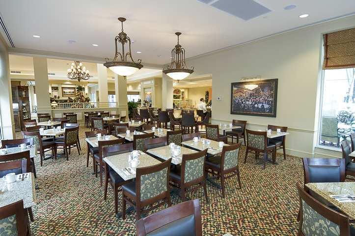 Hotel Hilton Garden Inn Houston Texas Tx Atrapalo