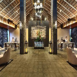 Hotel Bali Mandira Beach Resort & Spa
