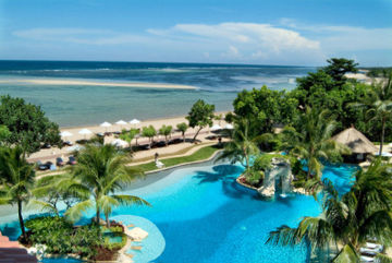 Hotel Aston Bali Resort & Spa