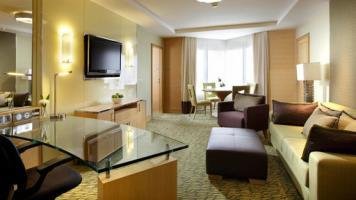 Hotel Holiday Inn Silom