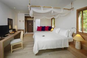 Hotel Evason Hua Hin And Six Senses Spa