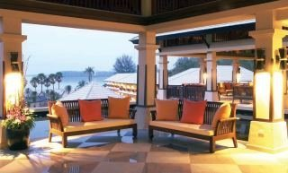 Hotel Imperial Adamas Beach Resort