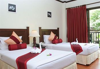 Hotel Patong Grand Ville