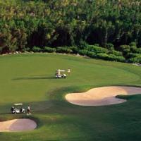 Hotel Playa Azul Golf Inclusive