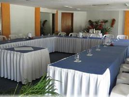 Hotel Qualton Club Ixtapa All Inclusive