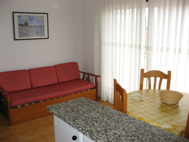 Apartamentos Pal Beach