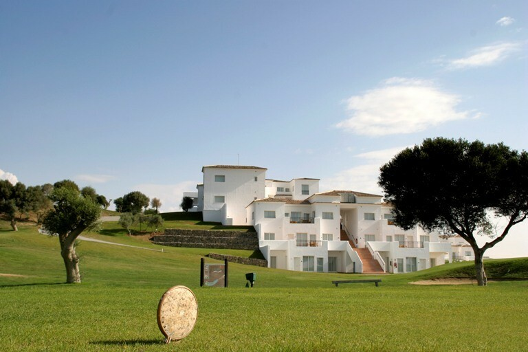 Hotel Fairplay Golf And Spa Resort