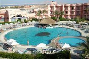 Hotel Horizon Sharm Resort
