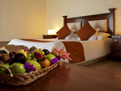 Hotel Punta Serena By Bluebay Villas & Spa All Inclusive
