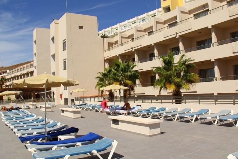 alameda de jandia apartamentos c bentejui 4 35625 fuerteventura: