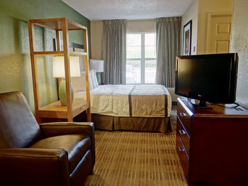 Hotel Extended Stay America - Austin - Arboretum - North