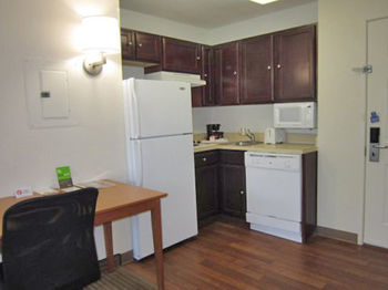 Hotel Extended Stay America - Austin - Northwest - Research Park