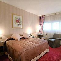Hotel Best Western Plus Paris Orly Airport