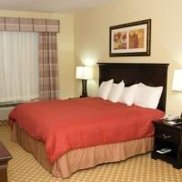 Hotel Country Inn And Suites By Carlson Annapolis