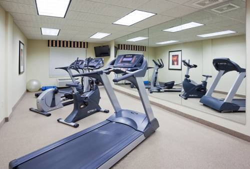 Hotel Country Inn & Suites Shoreview